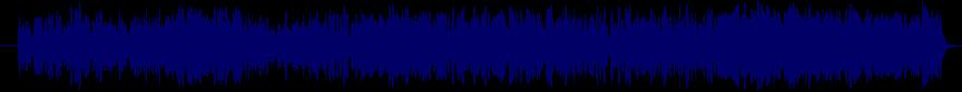 waveform of track #30058