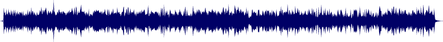 waveform of track #30059