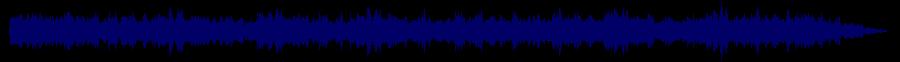 waveform of track #30063
