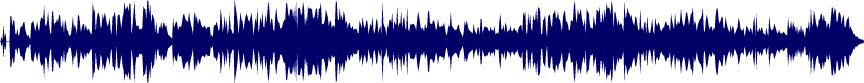waveform of track #30066