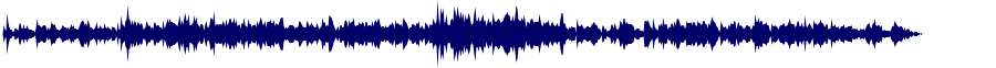 waveform of track #30083