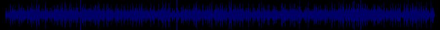 waveform of track #30095