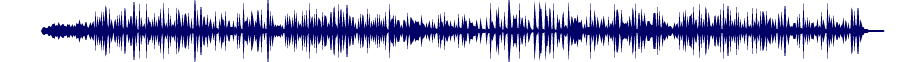 waveform of track #30097