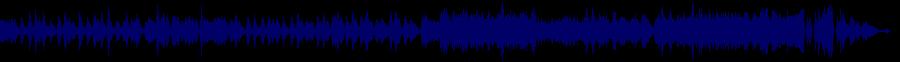 waveform of track #30098