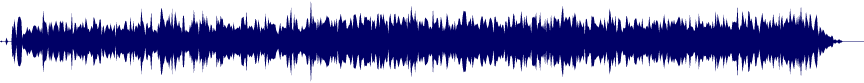waveform of track #30149