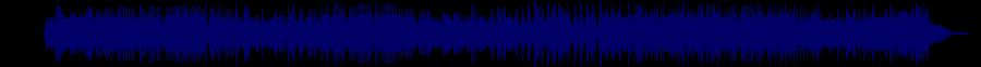 waveform of track #30150