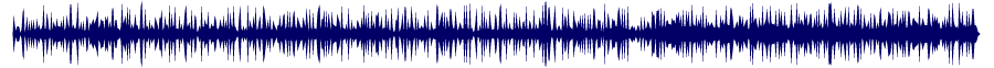 waveform of track #30152