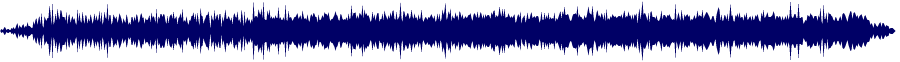 waveform of track #30154