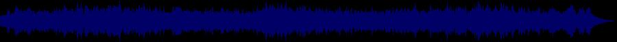 waveform of track #30155
