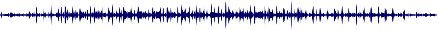 waveform of track #30167