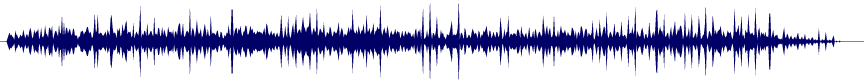 waveform of track #30175