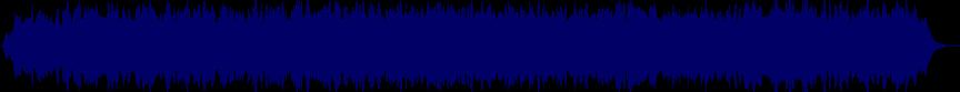 waveform of track #30179