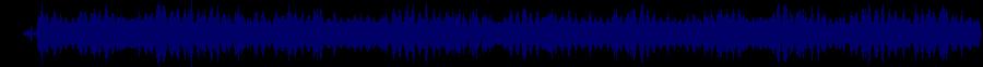 waveform of track #30181