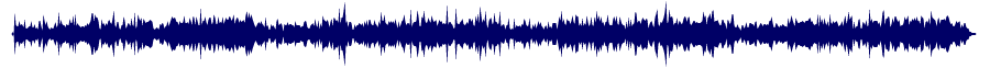 waveform of track #30182