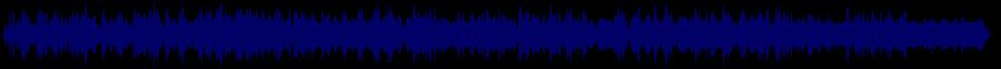 waveform of track #30202