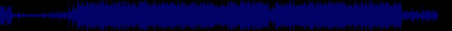 waveform of track #30206