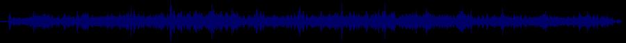 waveform of track #30219
