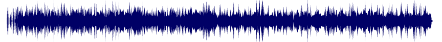 waveform of track #30226