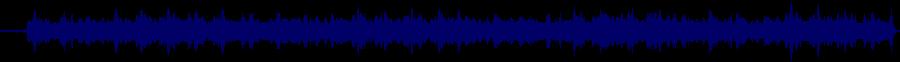 waveform of track #30230