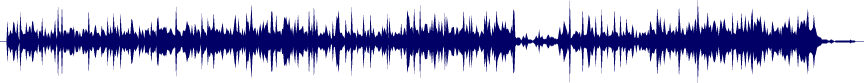 waveform of track #30239
