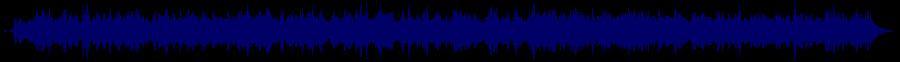 waveform of track #30242