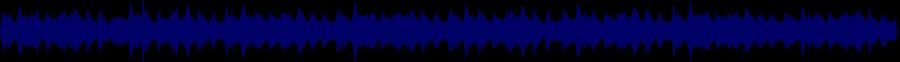 waveform of track #30277