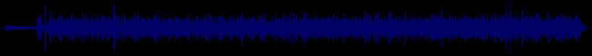 waveform of track #30278