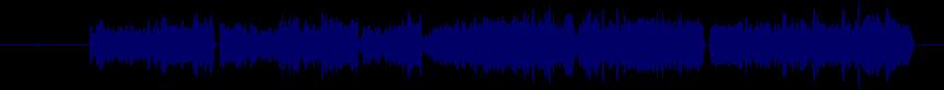 waveform of track #30280
