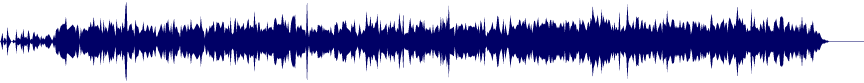 waveform of track #30281