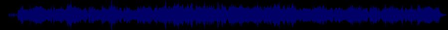 waveform of track #30293