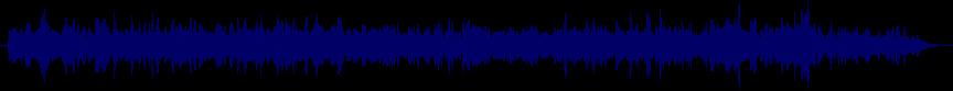 waveform of track #30294