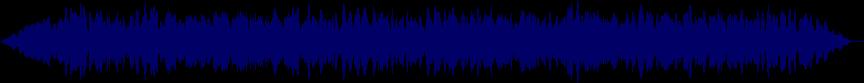 waveform of track #30323