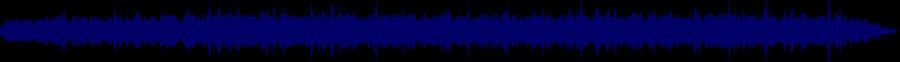 waveform of track #30328