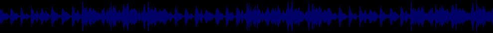waveform of track #30335