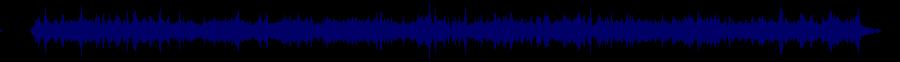 waveform of track #30342
