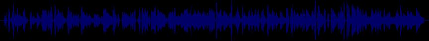 waveform of track #30345