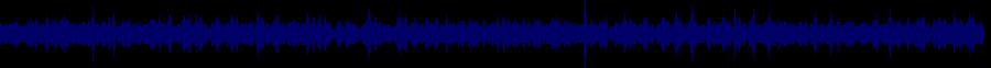 waveform of track #30354