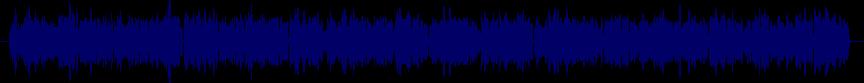 waveform of track #30372