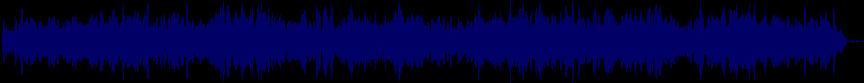 waveform of track #30388