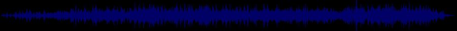 waveform of track #30390