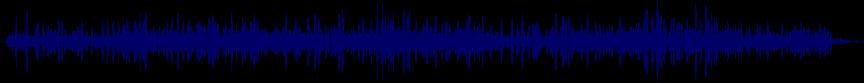 waveform of track #30394