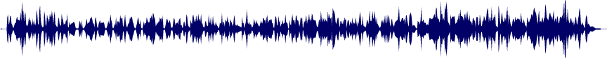 waveform of track #30395