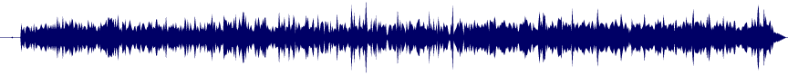 waveform of track #30396