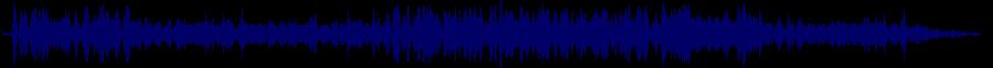 waveform of track #30399