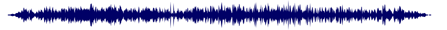 waveform of track #30409