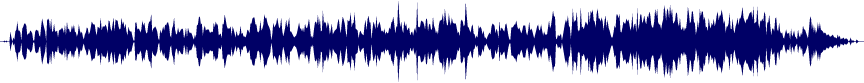 waveform of track #30418