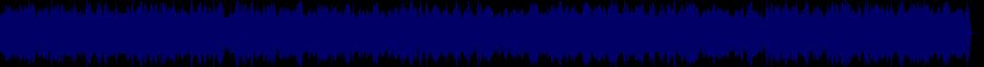 waveform of track #30427