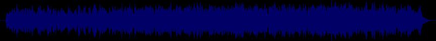 waveform of track #30440