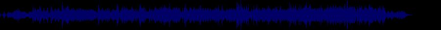 waveform of track #30447