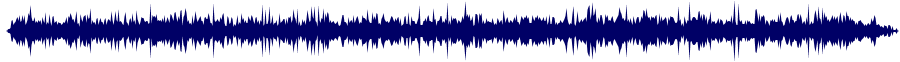 waveform of track #30449
